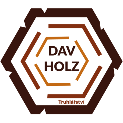 David-logo-barva-final-transparent-pozadi
