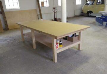 Dílenský stůl_1