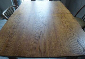 Jídelní stůl_1