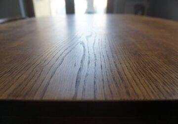 Jídelní stůl_2