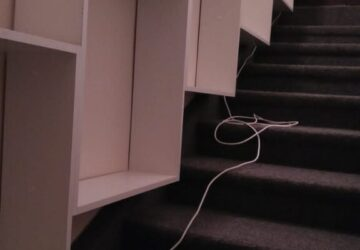 Knihovna nad schody_1