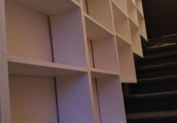 Knihovna nad schody_2