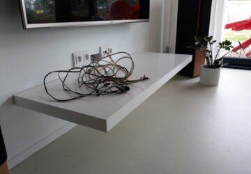TV stolek_1
