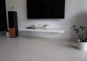 TV stolek_2